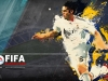 fifa-12-superstars