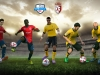 FIFA-WORLD_Lille_OSC