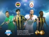 FIFA-WORLD_SuperLig