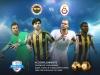 FIFA-WORLD_SuperLig