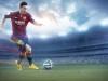 Joygame-Fifa-World-Landing-Page-En