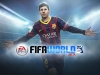 ea_sports_fifa_world_beta