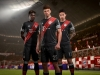 FIFA18-bayern-munich-digital-4th-kit