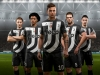 FIFA18-juventus-digital-4th-kit
