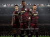 FIFA18-man-utd-digital-4th-ki