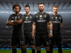 FIFA18-real-madrid-digital-4th-kit