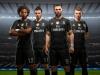FIFA18-real-madrid-digital-4th-kit