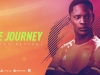 FIFA18_Journey_Wallpaper_2560x1440_Alex