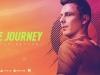 FIFA18_Journey_Wallpaper_2560x1440_Danny