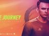 FIFA18_Journey_Wallpaper_2560x1440_Gareth