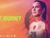 FIFA18_Journey_Wallpaper_2560x1440_Kim