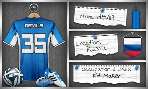 devil9