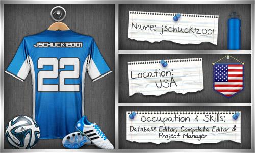 jschuck12001