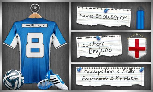 scouser09