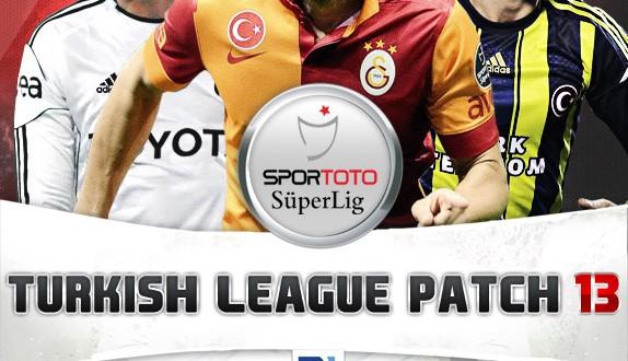 Fifa 13 commentators patch