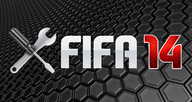 fifa 14 setup file download for pc