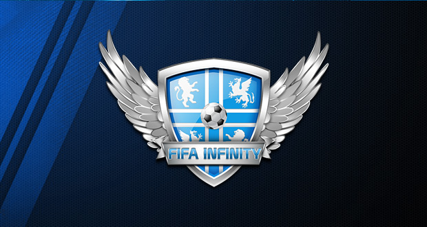 fifa 2016 ultimate team application