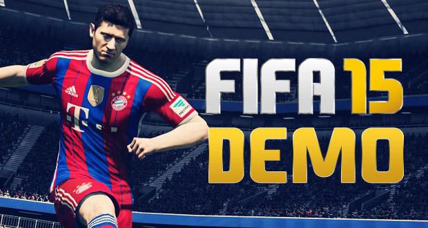 DXCPL.EXE FIFA 15 TÉLÉCHARGER