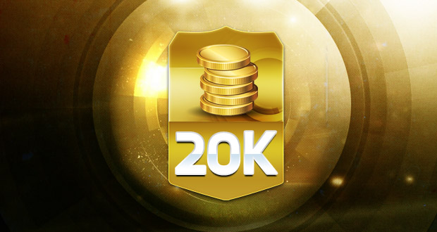 20 000 grocery giveaway 20 000 coins giveaway 8200