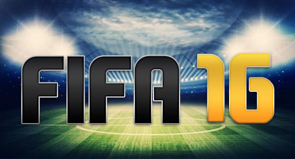 FIFA 16 negocia una de las novedades más esperadas por sus fans