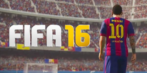 Le bar de FIFA 16 - Page 3 Fifa16TEASER