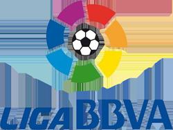 spanish-league-la-liga-logo-2014-2015