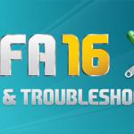 FIFA16FIXES