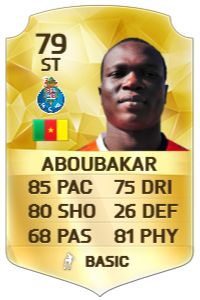 aboubakar-custom