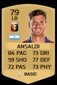ansaldi-custom