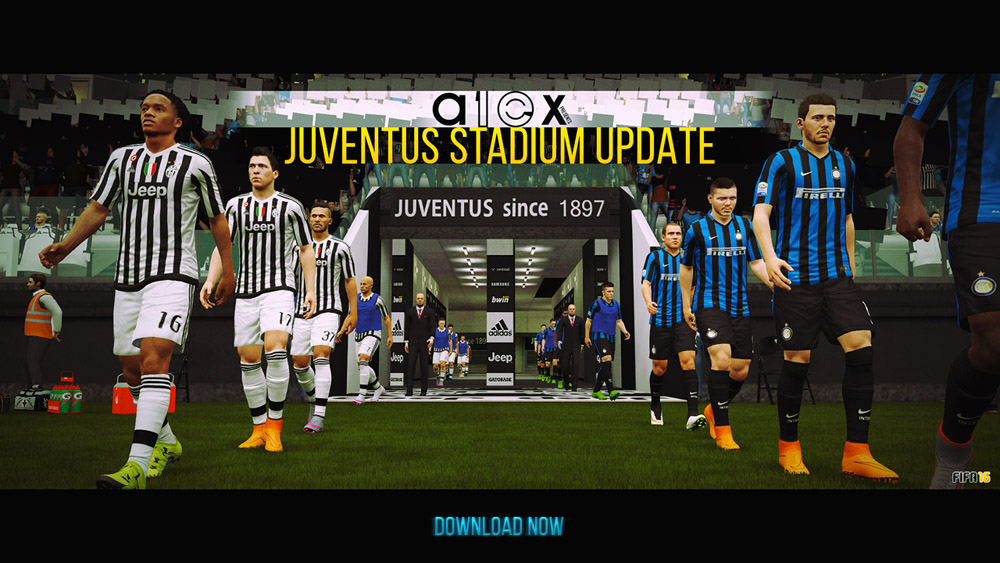 2b6e77ccc FIFA 16 Sunday Web Roundup  5