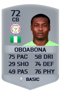 oboabona-custom
