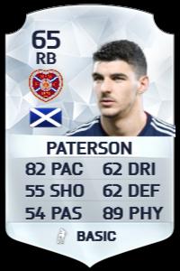 paterson-custom
