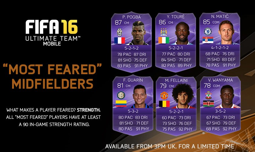 how to change ultimate team name fifa 17