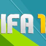 bannerfifa16fb