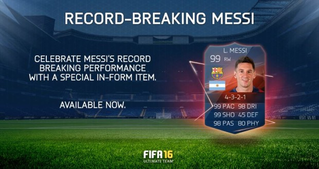 88de197ae FIFA 16 News Roundup  22