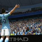 EA_SPORTS_FIFA_16_NOW_AVAILABLE_ACROSS_THE_WORLD