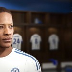 FIFA17_XB1_PS4_JOURNEY_HUNTER_CHELSEA_WM