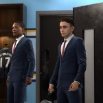 FIFA17_XB1_PS4_JOURNEY_HUNTER_MANCITY_LOCKER_NO_WM