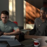 FIFA17_XB1_PS4_JOURNEY_HUNTER_OFFICE_3_NO_WM