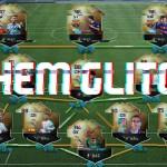 CHEM-GLITCH-FIFA16
