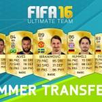 FIFA16-SUMMER-TRANSFERS