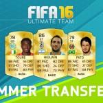 FIFA16_SUMMER_TRANSFERS