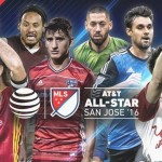 MLS-All-Stars-Team-For-Arsenal-Friendly-Revealed-765x510