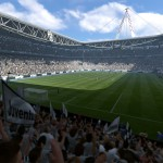 juv-stadium-lg-2x