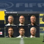 FIFA17-CAREER-MODE-02