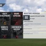 FIFA17-CAREER-MODE-03