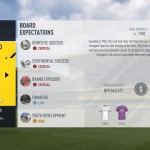 FIFA17-CAREER-MODE-04