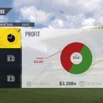 FIFA17-CAREER-MODE-05
