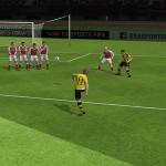 FIFA_mobile_unrivaled-authenticity