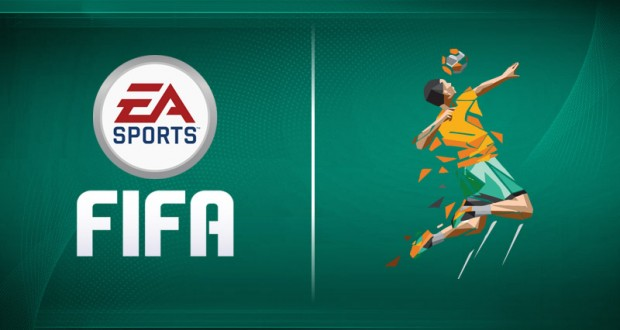 Fifa com ea sports diego godin fifa 18 rating